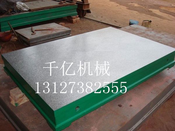 划线平板生产厂家